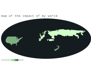 impact-map_goran